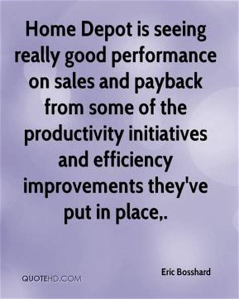 quotes on productivity and efficiency quotesgram
