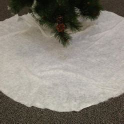 christmas tree skirts sears