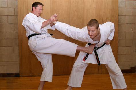 top 10 martial arts top 10 martial arts disciplines for self defense and