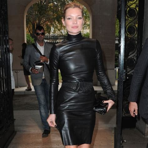 Kate Moss Is A Genius by Kate Moss Popsugar Uk