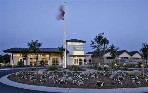 Home Design Center Rocklin Ca by Rocklin Ca Parks Search Results Million Gallery