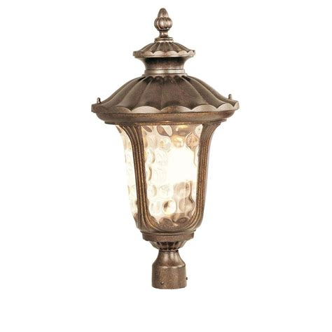 moroccan outdoor lighting livex lighting 3 light outdoor moroccan gold incandescent