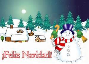 tarjetas animadas gratis de feliz navidad imagenes humor on facebook postales de navidad tu cual quieres