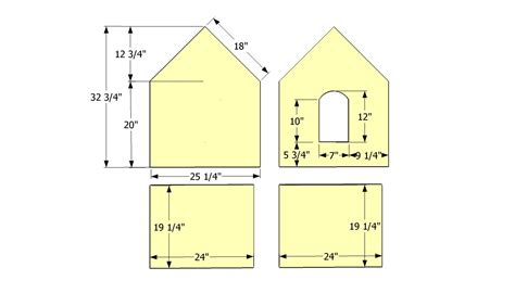 double dog house plans free small dog house plans free outdoor plans diy shed wooden playhouse bbq