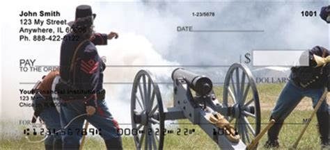 Civil Background Check Order Civil War Checks Get Bank Checks