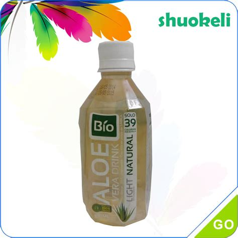 Bio Nature Plus Original bio naturel aloe vera boissons d origine et blanc raisin jus de fruits l 233 gumes id de produit