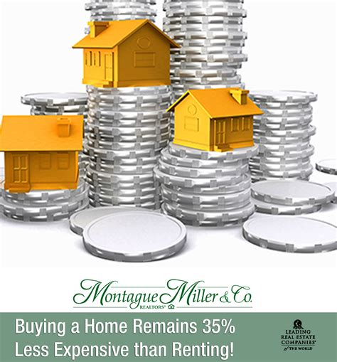 buying a new house and renting the old one buying a 100 year house 28 images could you use nationwide s mortgage to help