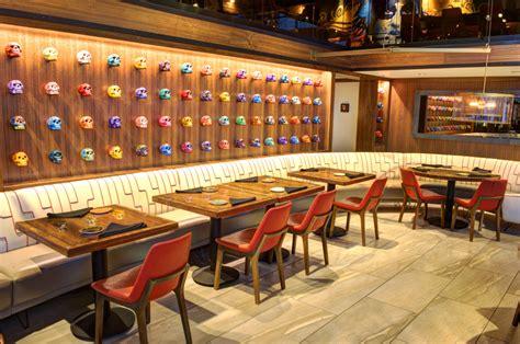 Paxos Restaurants Gift Cards - gallery torre restaurant