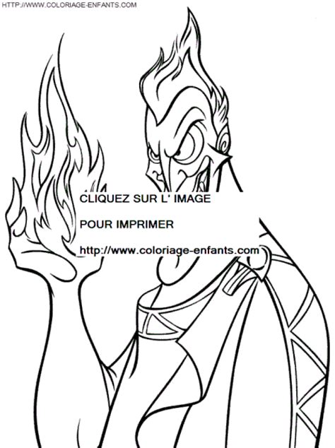 coloring page zeus free statue of zeus coloring pages