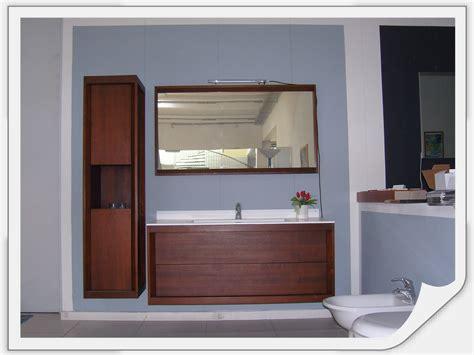 in legno mobili prezzi mobili bagno legno prezzi sweetwaterrescue