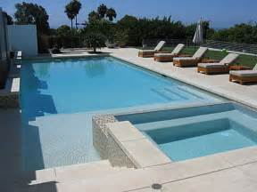 pool layout simple swimming pool design image modern creative swimming