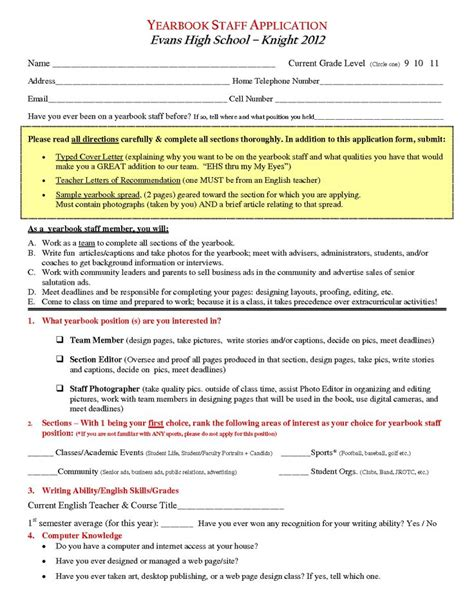Application Letter For Yearbook Staff 25 Best Ideas About Yearbook Staff On Yearbook Ideas Yearbook Themes 2015 And