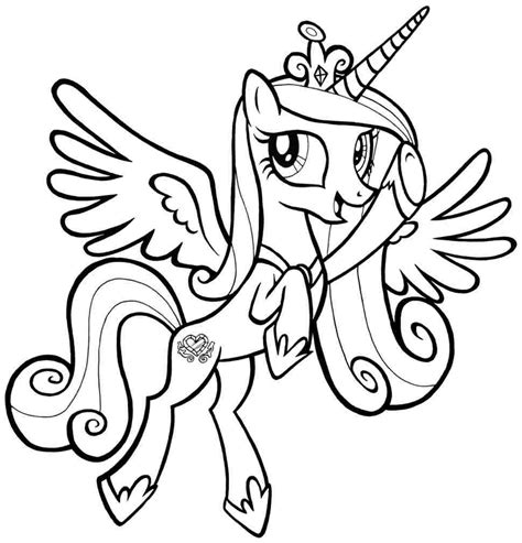 coloring pictures of pony pony coloring pictures free coloring pages on art