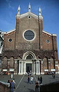 ufficio turismo venezia ufficio turismo italia veneto venezia