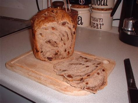 Apple Bread For Bread Machine 1000 Images About Bread Machine On Pinterest Dinner
