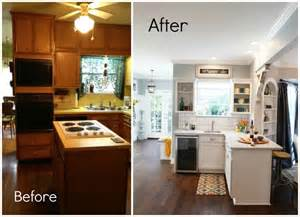 what happens after fixer hgtvs fixer upper before and after home pinterest