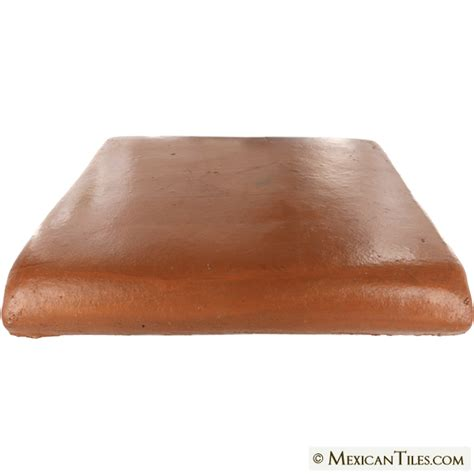 mexican tile 12x12 spanish mission red terracotta floor tile mexican tile 12x12 sealed stair tread spanish mission