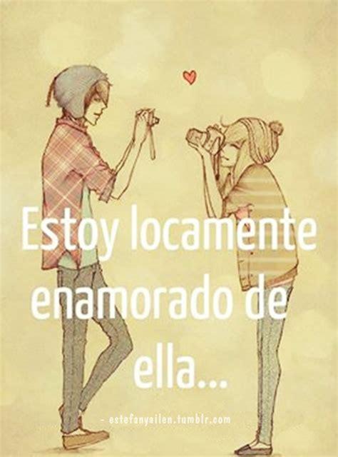 imagenes de amor anime tumblr adorables dibujos de frases de amor entre amigos