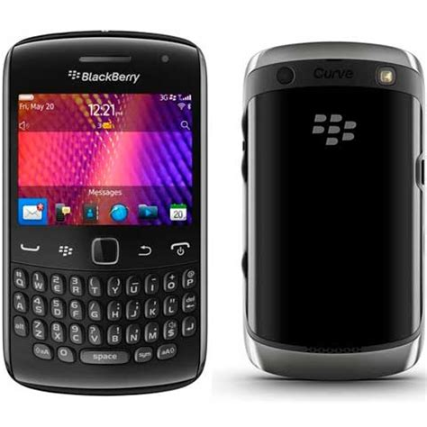 Casing Hp Bb Apollo 9360 blackberry curve 9350 9360 dan 9370 dirilis wayaninbali