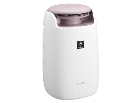 Hair Dryer Sharp Plasmacluster japan trend shop sharp plasmacluster futon dryer