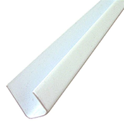 drywall bead shop trim tex brand 8 ft corner bead at lowes