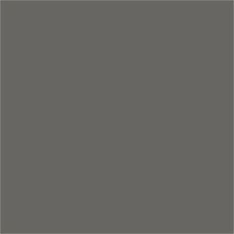 dark grey paint lisa mende design my top 5 favorite charcoal gray paint