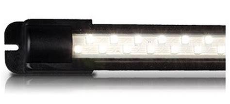 led cooler door lights commercial refrigeration led cooler door lights