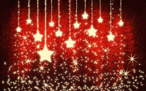 wallpaper of christmas pictures christmas star wallpapers wallpaper cave