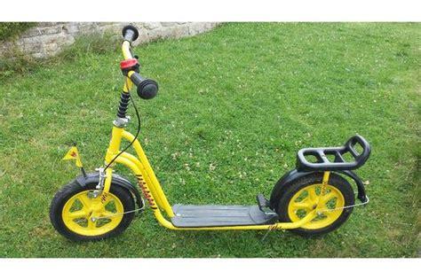 Hudora Roller Gebraucht Kaufen by Kinderroller Neu Und Gebraucht Kaufen Bei Dhd24