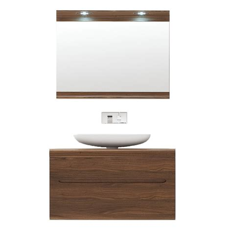 modern bathroom sink vanity bathroom astonishing modern bathroom vanities modern