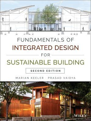 Fundamentals Of Building Orientation And Layout Planning   fundamentals of integrated design for sustainable building