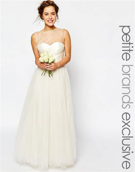 Wedding Dress Brand by Wedding Dress Brands That Start With M Bridesmaid Dresses