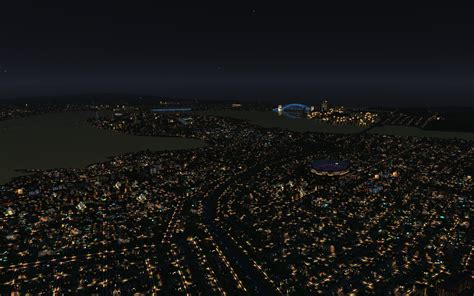 cities xl 2012 part 1 quot how to start your city quot youtube buy cities xl 2012 steam key region free row and download