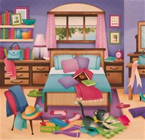 Room Description 1000 Images About La Casa On