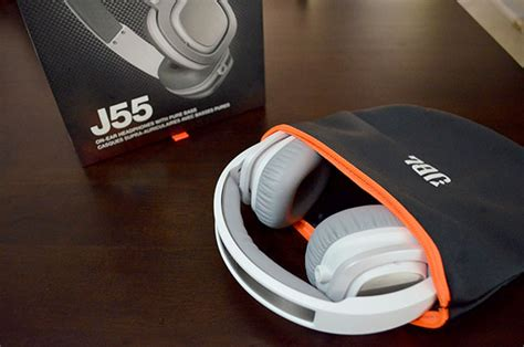 Headphone Jbl J55 jbl j55 headphone review noypigeeks philippines technology news reviews and how to s