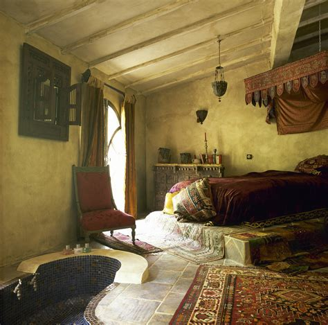 moroccan bedrooms moroccan bedroom photos 22 of 29