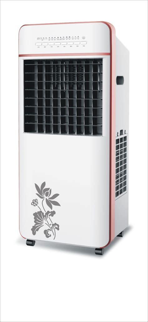 Jerigen Tempat Air Portable 15l new 15l portable evaporative air cooler remote contral buy electric water air cooler air
