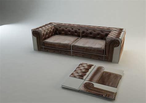 student sofa box sofa on student show