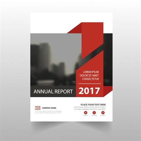 report covers templates 49 best annual report cover images on annual