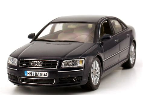 Gewicht Audi A8 by Material Metall Kunststoff L 228 Nge Ca 11 Cm Gewicht
