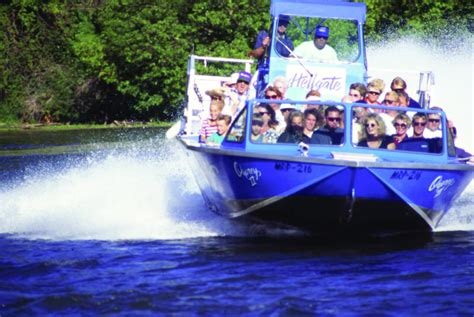 jet boats oregon best white water rafting and jet boat excursions in oregon