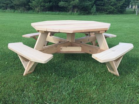 octagon picnic table for sale octagon picnic table for sale 28 images treated pine