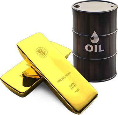 oil commodity trade oil gold silver and commodities cfd trading