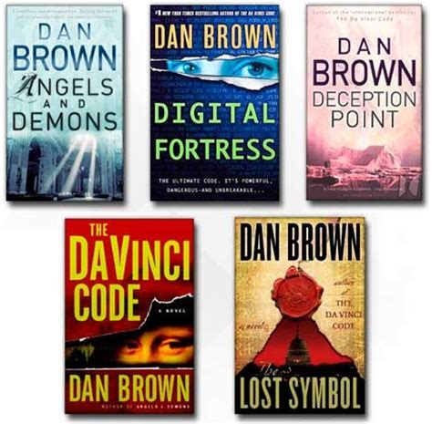 the lost symbol series 3 dan brown books strength your mind