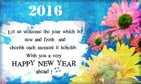 new year wish sms professonal new year wishes and greetings