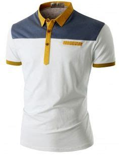 Polo Tshirt Kaos Kerah Ferary Trendy gucci lapel polo shirt with zipper in white top