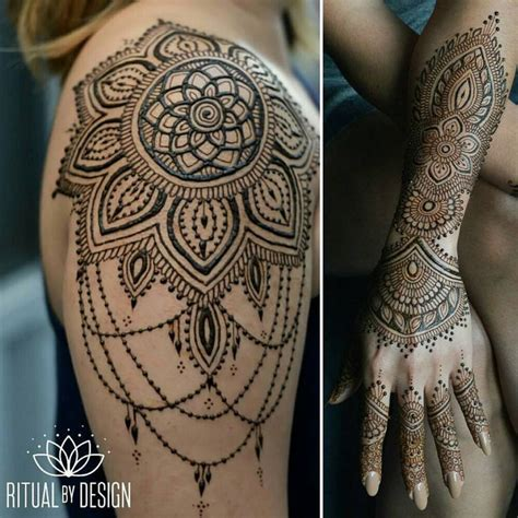 henna tattoo instagram see this instagram photo by ritualbydesign 1 567 likes