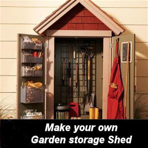 portable garage reviews build   shed cost plastic