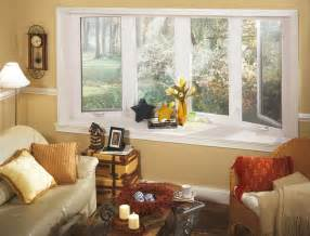 drapery ideas for a bay window bay window drapery ideas window treatment ideas