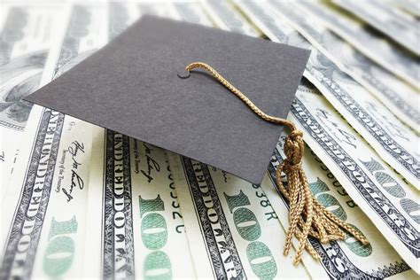Student Loan Search Warrant Should Student Loans Be Dischargeable In Bankruptcy